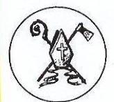 escudo consejo