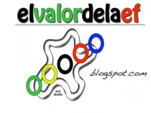 logo2 elvalordelaef copia