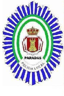 escudo policia local 1