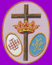 escudo nazareno