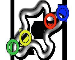 logo-elvalordelaef-sin-letras