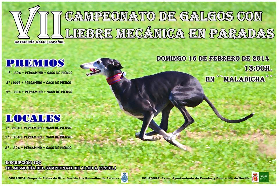 anabolicos para perros pit bull terrier