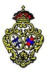 escudo cautivo