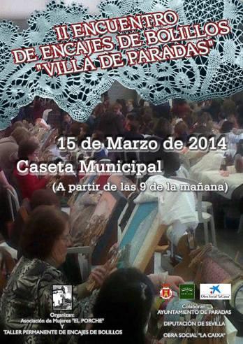 II_Encuentro_Encaje_Bolillos