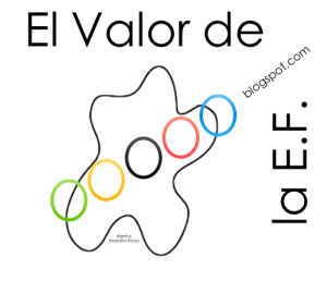 9e798-logo3elvalordelaefconfondoblanco
