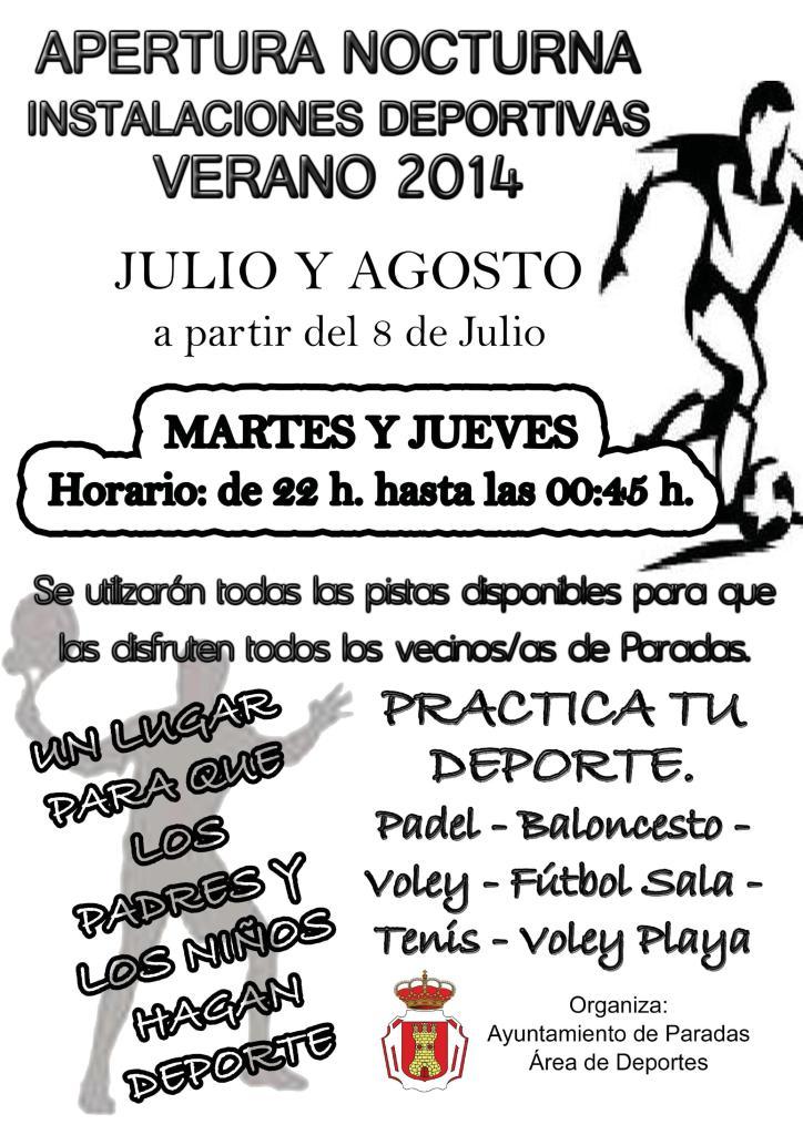 APERTURA_INSTALACIONES_DEPORTIVAS_2014_07-08-2014