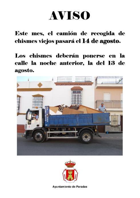 Aviso_Chismes_viejos