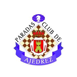ESCUDO AJEDREZ-01