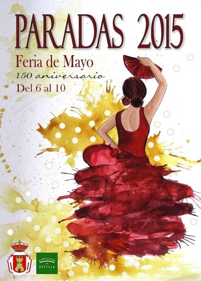 Cartel_Feria_2015