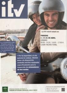 ITV para página web PLParadas