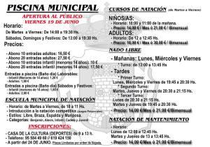Piscina_Municipal_2015