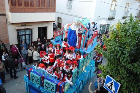 Cabalgata_2012_-_5