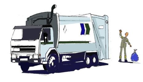 camion_basura_dibujo.jpg