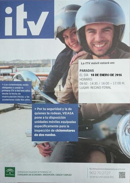 ITV móvil (1)