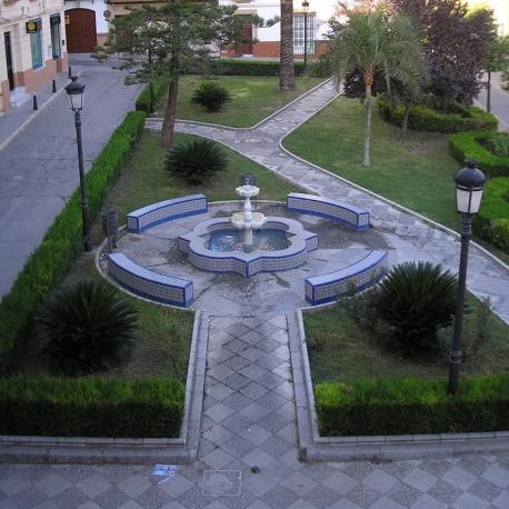 Plazas, parques y jardines14.jpg