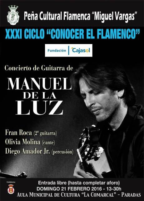peña flamenca 1