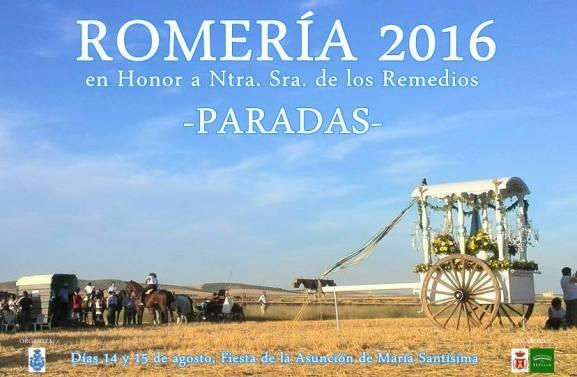 ROMERIA 216