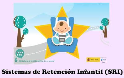 http://www.dgt.es/PEVI/sri-2015/index.html#!home