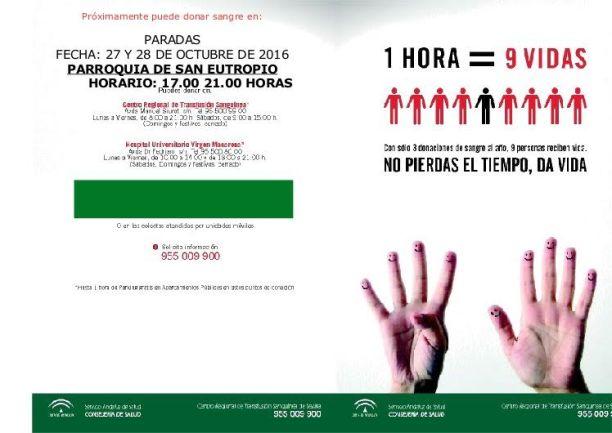 donacion-de-sangre-septiembre