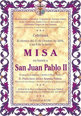 misa-nazareno