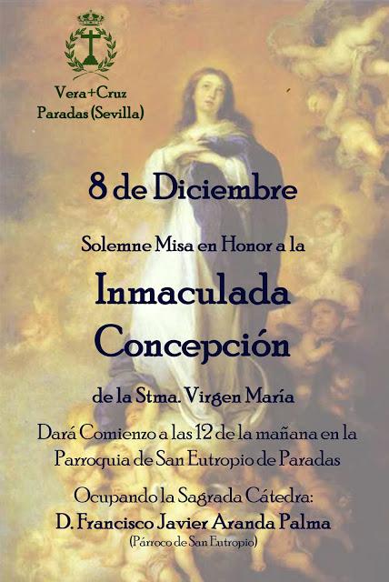 inmaculada-concepcion-2016