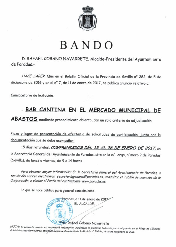 bando_convocatoria_bar_cantina_2017