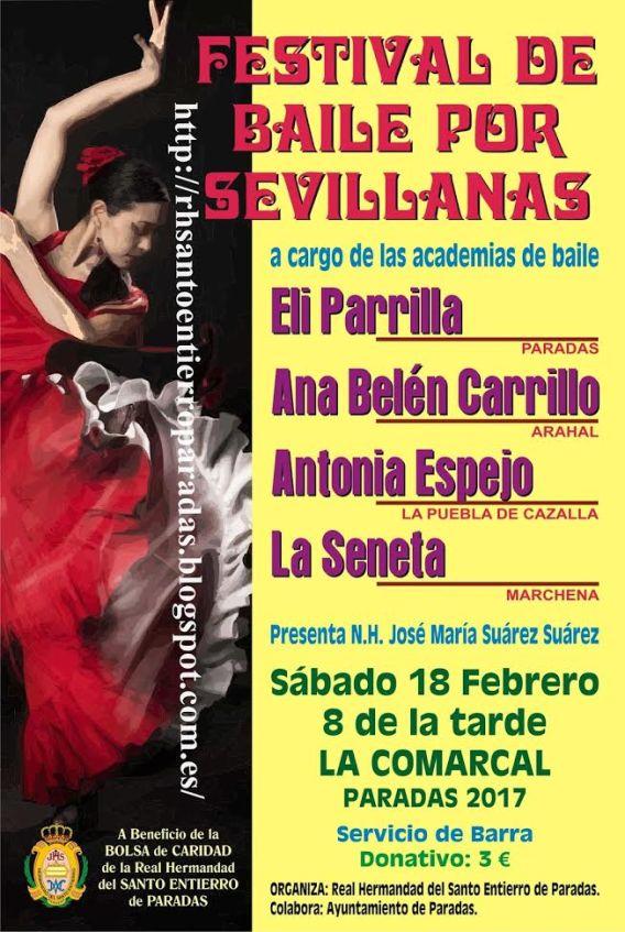 festival-baile