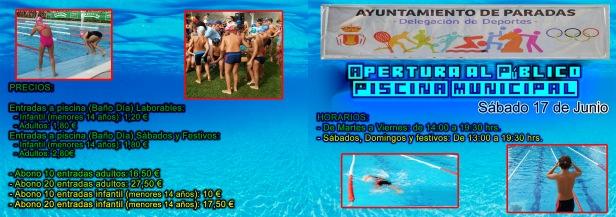 4_Diptico_Verano_16.jpg
