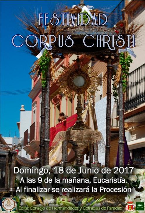 Corpus_2017.jpg